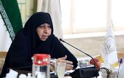 مهم ترین کار در عرصه عفاف و حجاب، هویت بخشی به زن مسلمان است