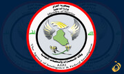 وكالة الاستخبارات تلقي القبض على (٢٩)مطلوبا بينهم بقضايا إلارهاب في كربلاء