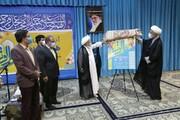 سردار سلیمانی اسلام را به جهان معرفی کرد/ لزوم جذب خانوادهها به مساجد