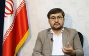 رایج ترین اندیشه ها در میان گروه طالبان بر اساس چه مکتبی است؟