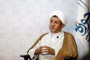 افغانستان کے اداروں میں کرپشن سے عوام تنگ و پریشان، استاد جامعۃ المصطفی