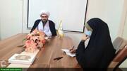در زمینه حجاب حرف برخی مسئولین با عمل خانوادههای آنها تناقض دارد!