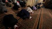 وزير الأوقاف المصري يصدر تحذيرات بشأن صلاة العيد
