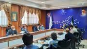 شهرستان بهمئی و مارگون به عنوان پایلوت محرومیت زدایی در کهگیلویه و بویراحمد انتخاب شدند