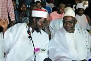 بررسی مسائل حج توسط علمای مذاهب اسلامی در ساحل عاج