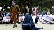 طالبان کا نیا ''ایڈیشن'' کیسا ہوگا؟