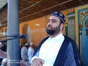 حضرت امام محمد باقرؑ کی ذات قدسیہ علم و حکمت کا بحر بیکران، آغا سید مجتبیٰ