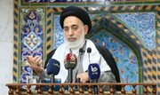 نناشد ايران لتخليص افغانستان من توحش طالبان