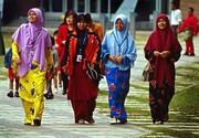 اولین مقصد توریسم اسلامی در سال ۲۰۲۱ کجاست؟