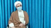 جمهوری اسلامی خواستار حل مسائل و مشکلات افغانستان است