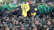 حزب اللہ کی صلاحیتیں کسی فوج سے کم نہیں ہیں، صہیونی ویب سائٹ