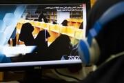 کربلا؛ ام البنین(ع) لائبریری کی طرف سے تیسرے سالانہ رائدات الثقافة فورم کا انعقاد