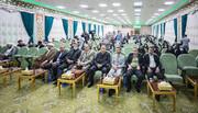 اقامة ملتقى اعلامي حسيني حول آلية التعامل مع المحتوى الرقمي للموضوعات العقائدية والنهضة الحسينية