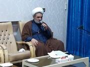 رونق مساجد و نمازهای جماعت مدیون حوزههای علمیه است