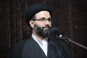 نشست هم اندیشی شهید امام پناه در تبریز برگزار شد