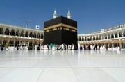 اسلامی فقہاء و مصلحین کی نظر میں حج کی اہمیت؟