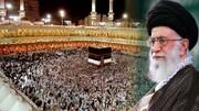 مسلم امہ مغربی طاقتوں کی دخل اندازی اور شرانگیزی کی مزاحمت کرے