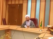 از اطعام ۱۱۰ هزار پرس غذا تا اجرای طرح «یاوران غدیر» در اصفهان