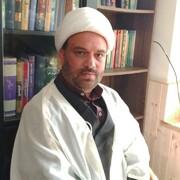 نماز عید کے اجتماعات پر پابندی افسوسناک، پیروان ولایت کشمیر