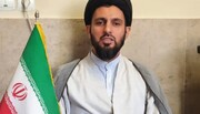 فصل جدید انتقالات حوزه علمیه اصفهان آغاز شد