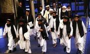 یادداشت رسیده | نگاه طالبان نسبت به شیعه