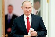 بوتين يهنئ مسلمي روسيا بعيد الأضحى
