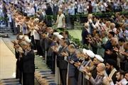 نماز عید سعید قربان در بندرعباس برگزار نمیشود
