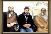 شہید علامہ ڈاکٹر فخرالدین منکسر المزاج اور خلوص کا مجسّمہ