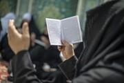 یادداشت آیت الله رجبی به مناسبت روز عرفه