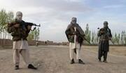 """""""داعش"""" يتبنى الهجوم على القصر الرئاسي في أفغانستان"""