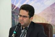 اجرای ۳۵۶ برنامه دهه کرامت در ۸۰ نقطه استان بوشهر