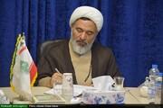 پیام تسلیت مدیر حوزه علمیه خواهران در پی درگذشت استاد فرج نژاد