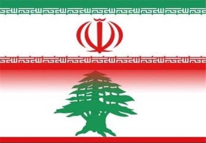 وقتی کودکان و بیماران لبنانی قربانی تحریم های دارویی آمریکا می شوند