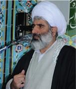 خواسته های مردم خوزستان هرچه سریعتر عملی گردد