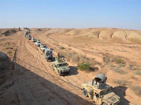 عراق - الانبار