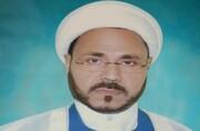 عید قربان سے عید غدیر تک، عشرۂ ولایت کے عنوان سے دنیا بھر میں منایا جائے، مولانا شیخ تنویر الحسن
