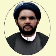 الحاج مولانا سید ذیشان حیدر نقوی طاب ثراہ کی دینی خدمات