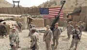 'المقاومة العراقية' تتوعد القوات الامريكية وتجدد شروطها