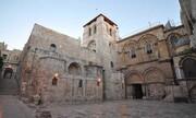 """كنيسة """"المسيح""""  تصبح أول طائفة دينية أمريكية تصنف إسرائيل""""دولة الفصل العنصري"""""""