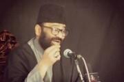 خبر غم؛ مولانا سید حامد علی زیدی نے داعی اجل کو لبیک کہا