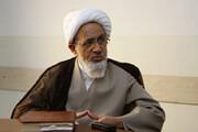 برگزاری سلسله نشستهای «چشمه جاوید؛ شرح خطبه غدیر» در خراسان رضوی