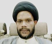 امام حسین (ع) کا چہلم حسینیت کی فتح کا اعلان اور یزیدیت کی شکست پیغام ہے، مولانا تقی عباس رضوی