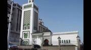 منطقه سئوتای اسپانیا ائمه جماعت مراکشی را اخراج میکند