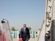 الكاظمي: العراق لم يعد بحاجة إلى قوات قتالية أميركية ويكشف ما سيطلبه من واشنطن