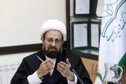 عزاداریِ سید الشہداء (ع) کی تاریخ؛ اسلامک اسکالر حجۃ الاسلام محرمی کی نگاہ میں