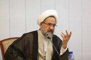 نظام اسلامی و حوزه علمیه باید از ظرفیت هایی مانند مرحوم فرج نژاد حفاظت نمایند