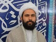 تشریح ویژه برنامههای عید غدیر در بخش کویرات آران و بیدگل