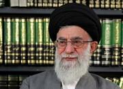 خلفا کی آپسی رسہ کشی میں فتح نے چومے امام علی نقی علیہ السلام کے قدم، رہبر انقلاب اسلامی