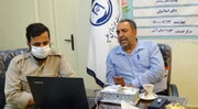 کارگاه آموزشی بهداشت و سلامت در تبریز برگزار شد