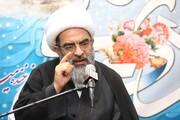 عظیم فقہاء کے نظریات کے خلاف نماز میں اضافہ ولایت سے سرپیچی ہے/ولایت اور شیعیت کے نام پر دنیا میں شیعوں کے چہرے کو خراب کرنے کے لیے دین میں انحراف و بدعت ایجاد کی جارہی ہے،آیت الله فاضل لنکرانی